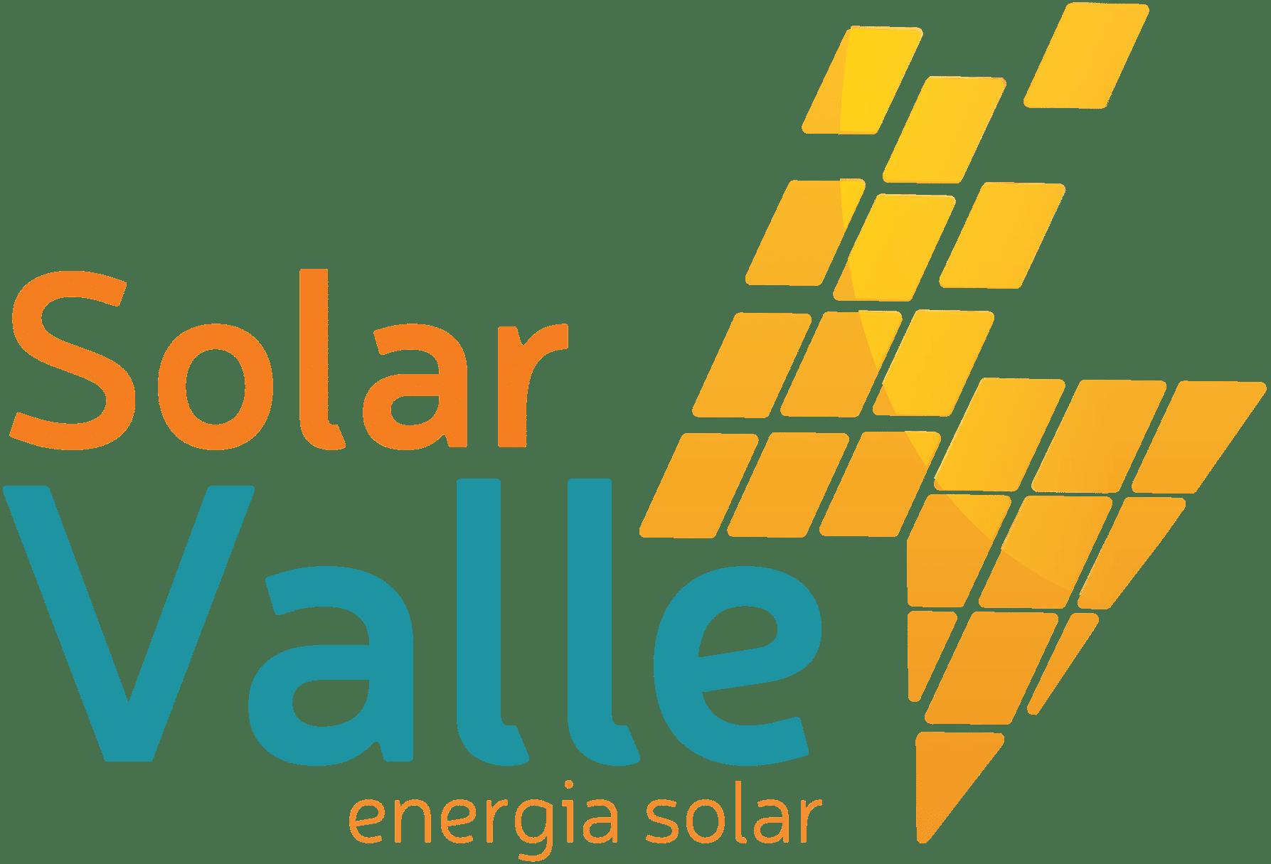 Logo Solar Valle